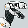 Ahdira's avatar