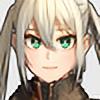 AHDorKveLL's avatar