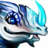 aheartillery's avatar