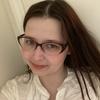 aheartlikethesea's avatar