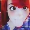 AheChan's avatar