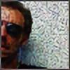 ahedrick201's avatar