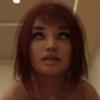 Ahegao3DX's avatar