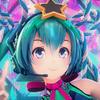 AhegaoFox1139's avatar