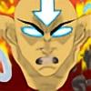 ahendrix12's avatar