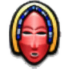 Aheneus's avatar