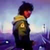 Aheng711's avatar