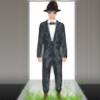 aheorian's avatar