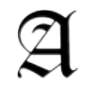 Aheradin's avatar