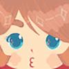 Aheria-shi's avatar