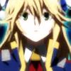 AHeroWithoutAName93's avatar
