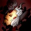 Ahezinuu's avatar