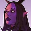 ahfol's avatar