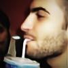 AhGhazy's avatar