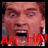 ahhaplz's avatar
