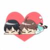ahhh3's avatar