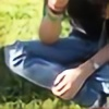 ahhhsasha's avatar