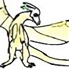 Ahhitsagoat's avatar