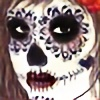 ahhj's avatar