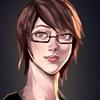 Ahhjuu's avatar