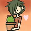 Ahi-Rine's avatar