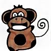 ahi14's avatar