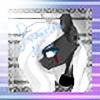Ahido's avatar