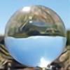 AHigherPlaceLtd's avatar