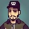 ahighmentality's avatar