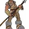 Ahikerp's avatar