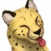 ahillamon's avatar