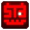 ahillesus's avatar
