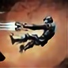 ahilyard's avatar