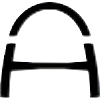 AHImperator's avatar