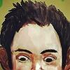 ahimsa2's avatar