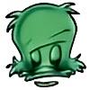 AhimsaGlax's avatar
