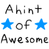 ahintofawesome's avatar