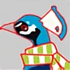 ahiru621's avatar
