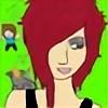 ahiruXahiruXgachou's avatar