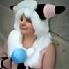 Ahisis-Killia-Leroy's avatar