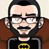 AHK92's avatar