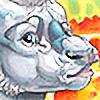 Ahkahna's avatar