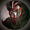 AhkaraDevinArt's avatar