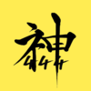Ahkarah's avatar