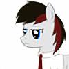 AhkinRainbow's avatar