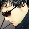 ahkkhan's avatar