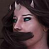 Ahkreeah's avatar