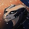 AhksiaDragon's avatar