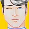 Ahl-Vah-Roh's avatar