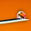 AhlamSF's avatar
